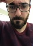 Ferzan Bilgen, 27  , Linz