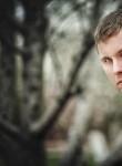 Andrey, 35  , Krasnyy Sulin