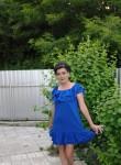 Natalya, 42  , Penza