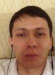 Meyram, 31  , Pavlodar