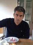 Maksim, 39  , Kamwenge