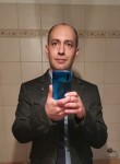 Teosvol, 35  , Volos