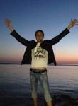 Aleksandr, 30  , Sol-Iletsk