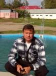 вячеслав, 40  , Shipunovo