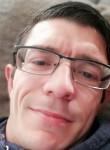 Davis, 33  , Montargis