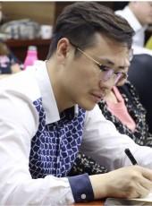 john, 30, China, Hohhot