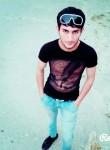 Serxan, 23  , Amirdzhan