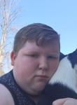 ryan keegan, 18  , Schenectady