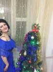 Viktoriya, 43  , Taraz