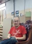 Sergey, 60  , Kirovo-Chepetsk