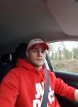 Sergey, 27  , Rovaniemi