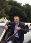 Aleksandr, 29  , Chelyabinsk