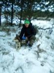 ivan, 33  , Beloyarskiy (Sverdlovsk)