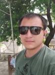 Mm, 31  , Tashkent