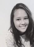 Akevai❤️🙈, 19  , Papeete
