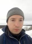 Ivan, 33, Kirovo-Chepetsk