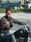 Francesco, 35  , Solarino