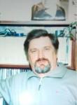 Valerij, 74  , Torez