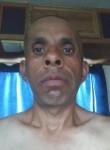 Víctor, 47, Elk Grove