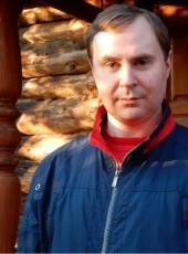 Dmitry, 35, Russia, Pavlovskiy Posad