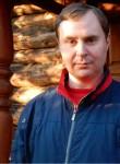 Dmitry, 35, Pavlovskiy Posad