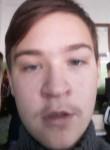Viktor Luchnik , 27  , Odessa