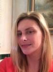 Sarah, 31  , Auburn Hills