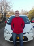 Yuriy, 52  , Riga