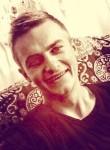 Ivan, 23  , Pochaiv