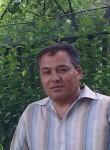 kolya, 46  , Vardane