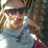Igor, 34  , Krasnodon