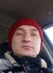 Sergey, 33  , Krasnyy Lyman