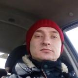 Sergey, 34  , Krasnyy Lyman