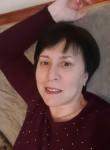 Galina, 49  , Rostov-na-Donu