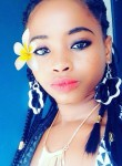 Morgane, 19  , Castres