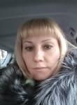 Ольга, 39 лет, Иваново