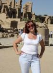 Larisa, 45  , Kochevo