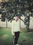 Serdar, 28, Istanbul