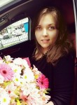 Viktoriya, 32  , Simferopol