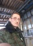 sergey, 47  , Zelenograd