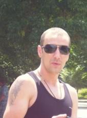 aleksandr, 34, Russia, Timashevsk