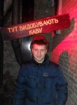Vlad, 26  , Kiev