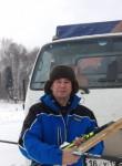 Minomulla, 60, Sosva