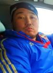 Nikolay, 35  , Kyzyl