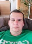 Silvio Zubcic, 20  , Karlovac
