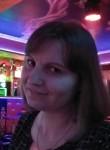 Oksana, 32, Tyumen