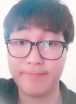 시루, 19  , Jeonju
