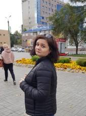 Galina, 29, Russia, Surgut