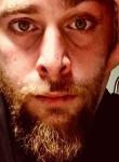 Alessandro, 36  , Bientina