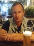 Artur, 30, Poznan